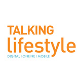 Talking Lifestyle 954 AM