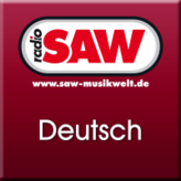 SAW Deutsch