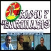 Adventist Radio 7 Suriname
