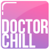 Doctor Chill