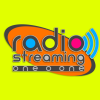 101 Radio Streaming