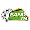 Rádio Band FM - Guarapari 94.9