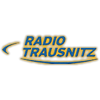 Radio Trausnitz 104.1