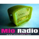 Mio Radio - It's Your Radio!
