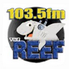 The Reef 103.5
