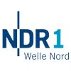 NDR 1 Welle Nord 90.9
