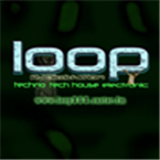 loop RadioStation