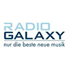 Radio Galaxy Bamberg