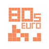 1.FM All Euro 80's Radio