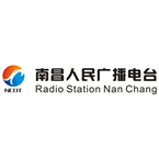 Nanchang Traffic & Music Radio 95.1