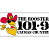 Rooster 101.9