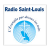 Radio Saint-Louis 99.5