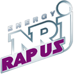 ENERGY Rap US
