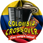 Colombia Crossover