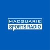 Macquarie Sports Radio 954 AM