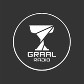 Graal Radio Future