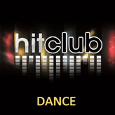 Hit Club Dance