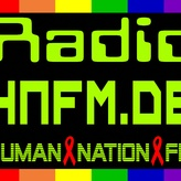 Human-Nation-FM