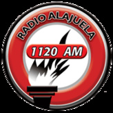 Alajuela 1120 AM