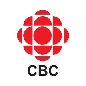 CBC Radio One (Fredericton) 99.5 FM