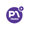 P1 (Paris One) Trance