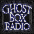 [Ghost Box] Dark Ambient Radio